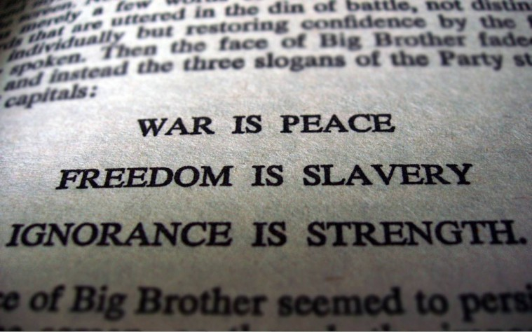 quotes-1984-orwell-books-wallpaper-759x4741 Home