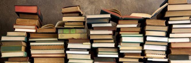1430028126-pila-libri11-475x221 Home