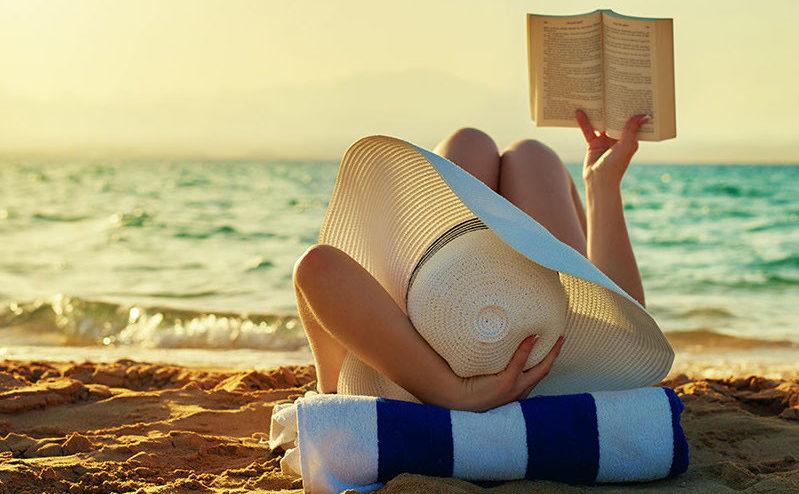 beach-reads11-799x494 Home