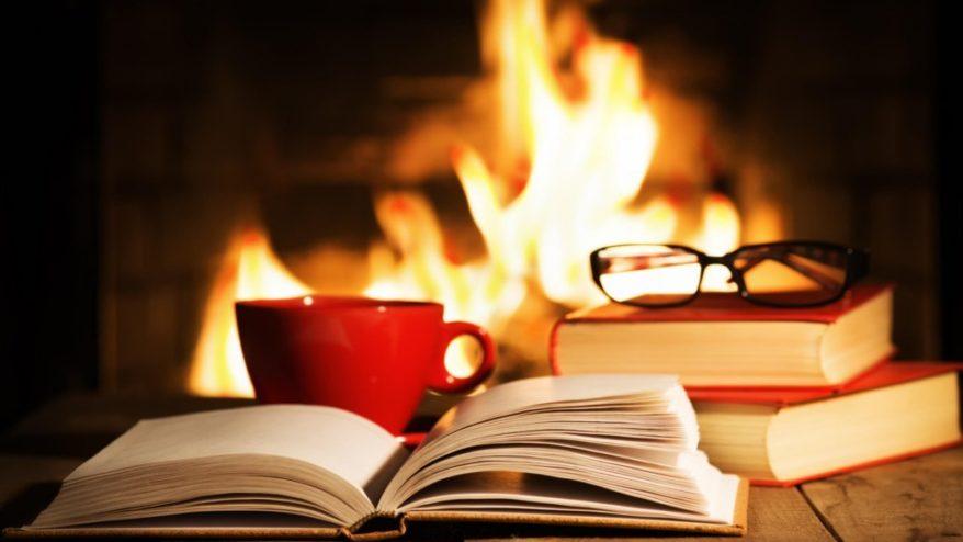 libri-dicembre-1030x60011-878x494 Home