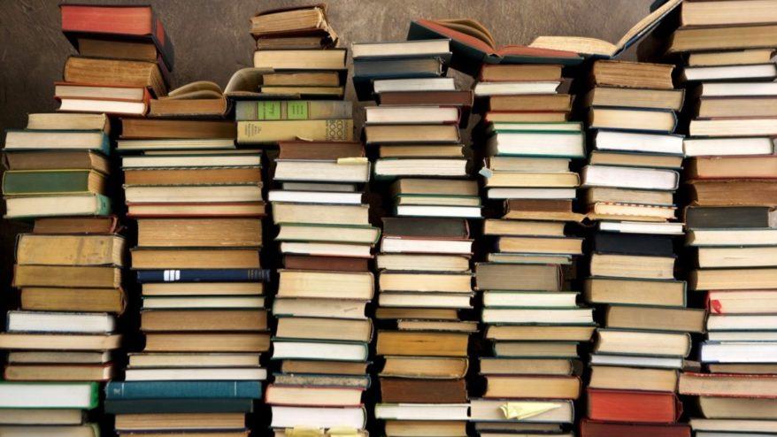 libri-in-crescita-mercato11-878x494 Home