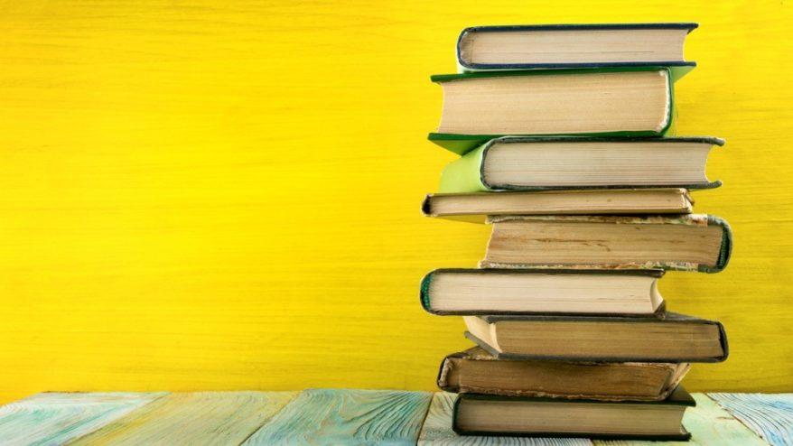 libri-lettura-volumi-11-878x494 Home