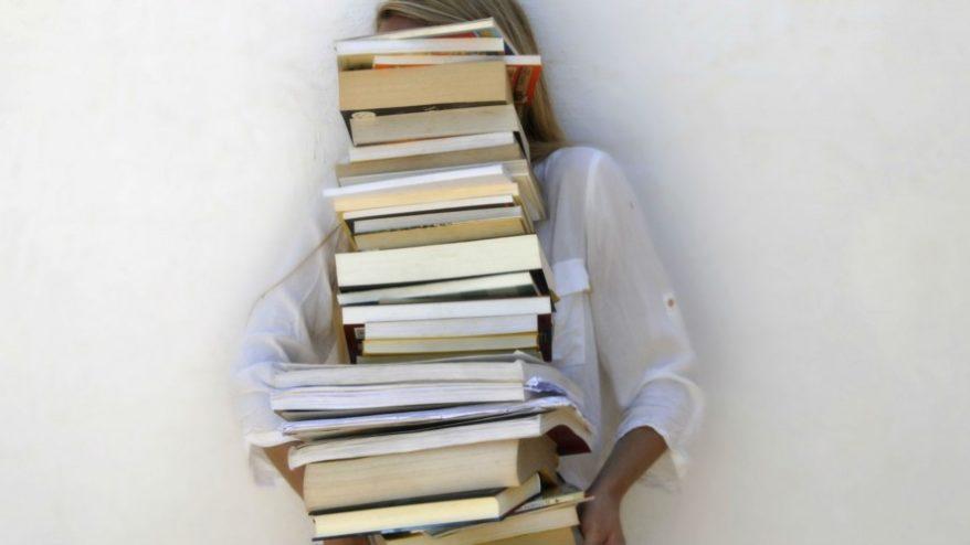 libri-libro-leggere-lettore-lettrice-1000x49911-878x494 Home
