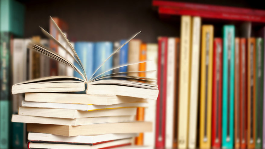 libri-orig11-878x494 Home