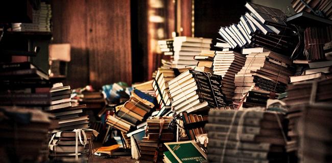 libri-tumblr-650x32011-475x267 Home