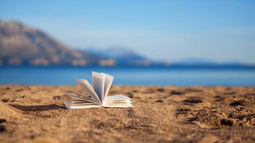 libri-vacanze-getty11-878x494 Home